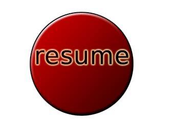 Environmental Engineering Resume Sample Two Engineer Resume