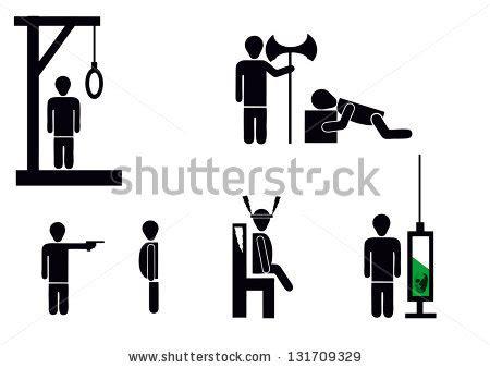 An introduction for capital punishment - EssayForum