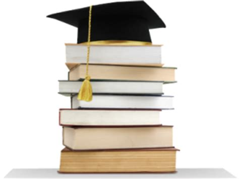 Phd thesis in enterprise risk management