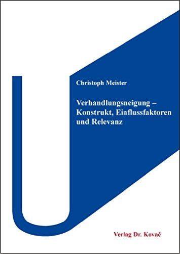 enterprise risk management research paper topics - Dormitory